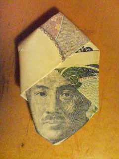20080521noguchi.jpg
