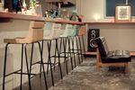 OnDropCafe004.jpg