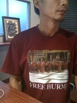 freeburma.jpg