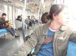 train18.jpg